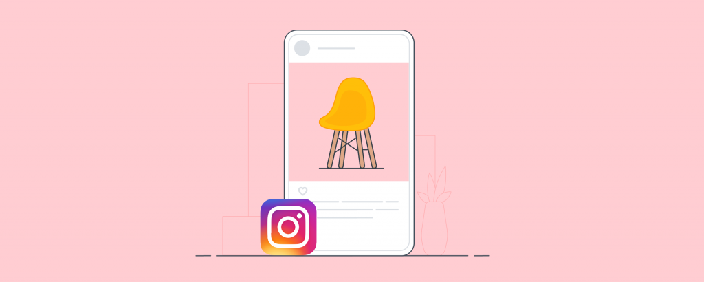 Learn how to Hack an Instagram Account