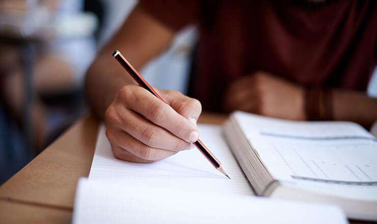 best 11 plus exams online