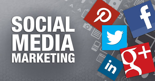 The Work Of Social Media Marketing For Your Business
