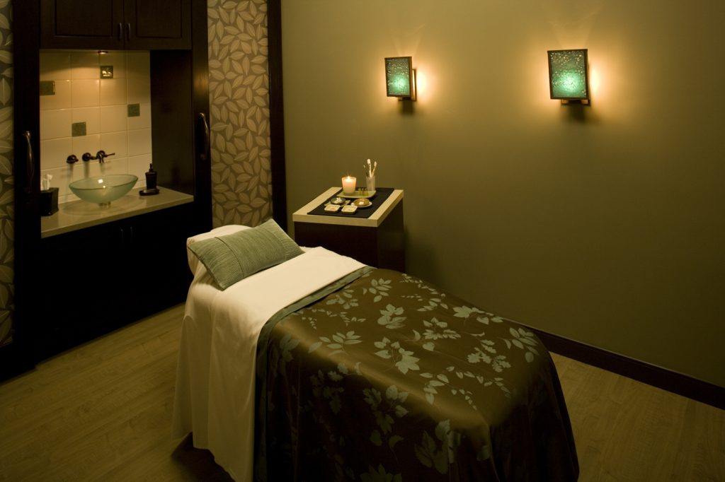 Things to Consider When Choosing For Massage