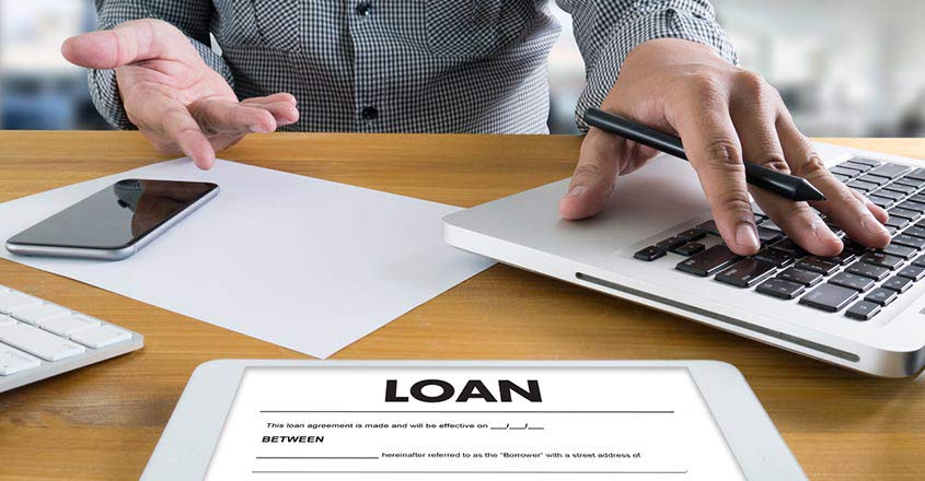 Important points you must have to know if you are taking a loan with Lendly Loan